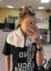 4.Blonde (2)
