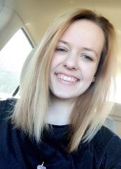 4.Blonde (3)