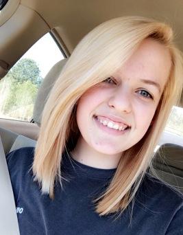 4.Blonde (5)